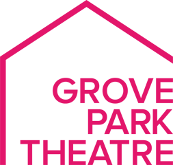Grove Park Theatre